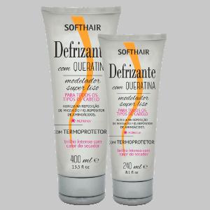 Def-Queratina-600x600