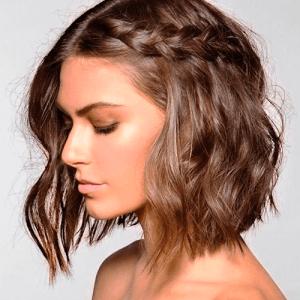 penteado-cabelo-curto-26