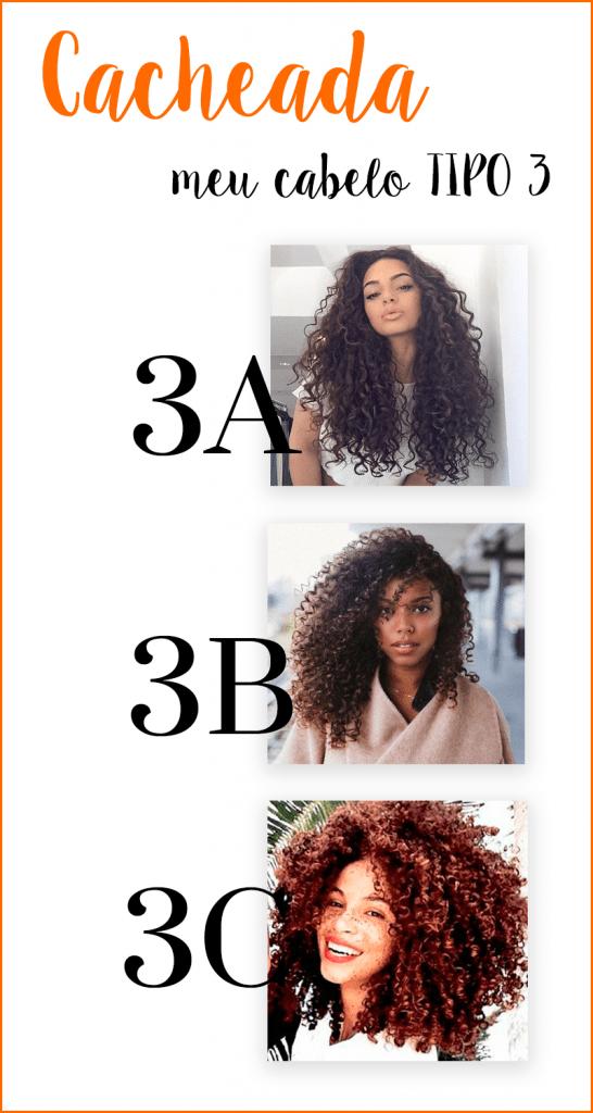 Meu-cabelo-tipo-3