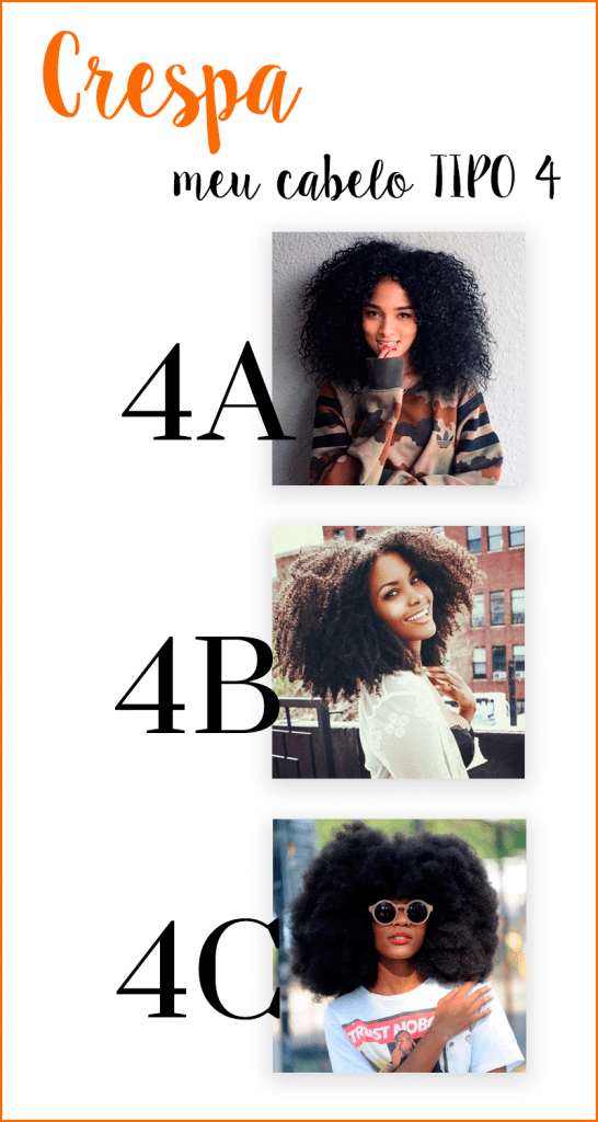 Meu-cabelo-tipo-4