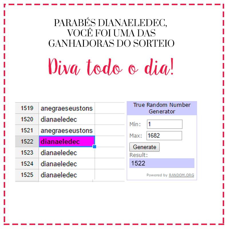 Sorteio-Diana