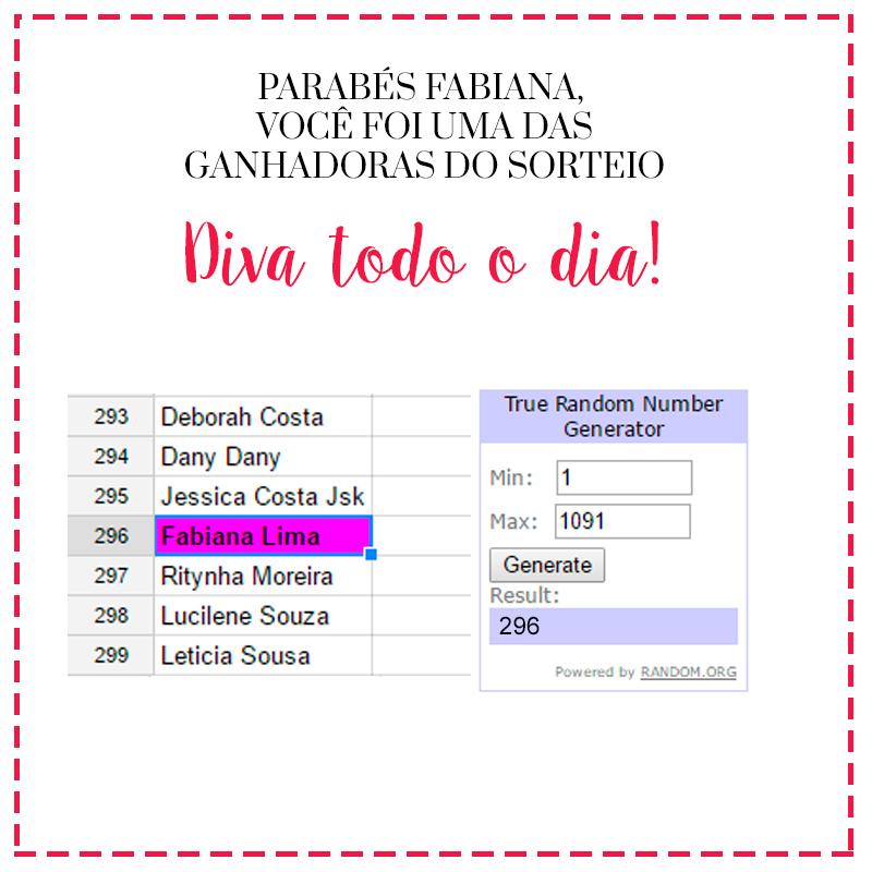 Sorteio--Fabiana-Lima