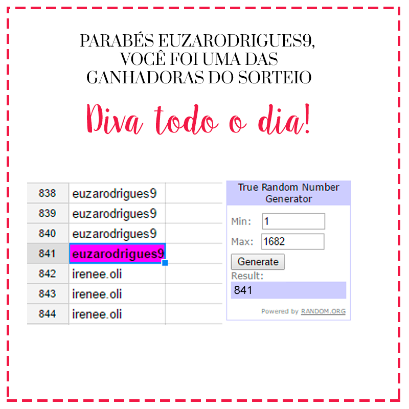 Sorteio-euzarodrigues9