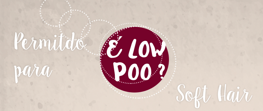 capa-low-poo