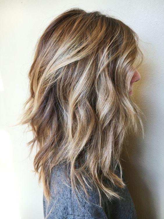 messy hair3