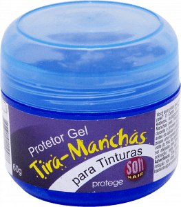 Tira-Manchas 60 g
