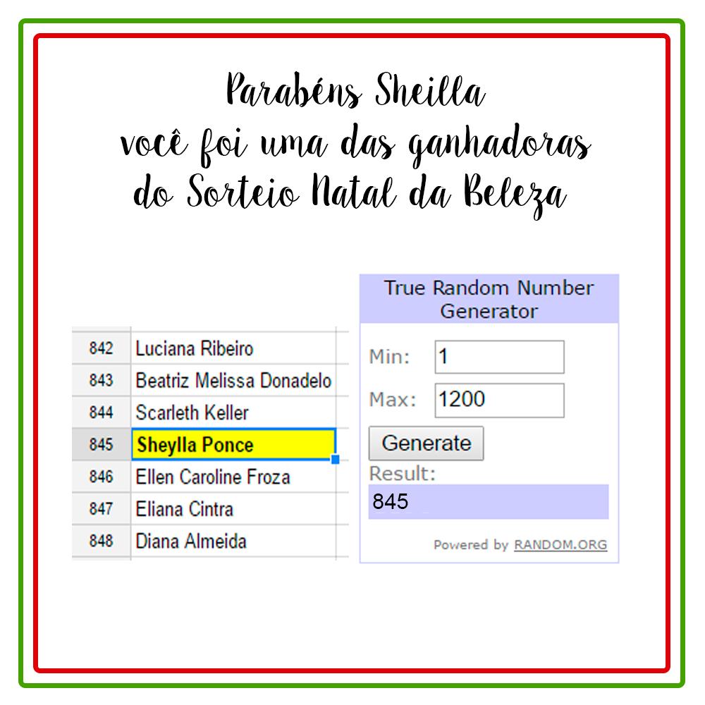 resulltado-sheylla