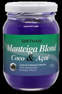 Manteiga_de_Coco_e_Açaí