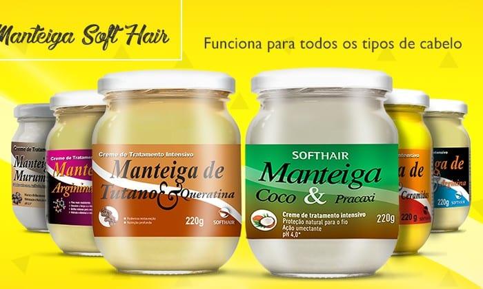 manteiga_blog