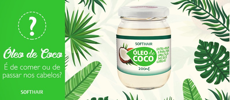 oleococo_blog