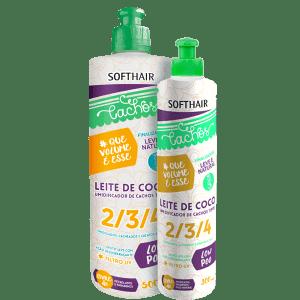 leites de coco - 600x600