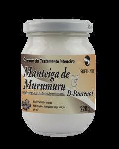 Manteiga-de-Murumuru-240x300