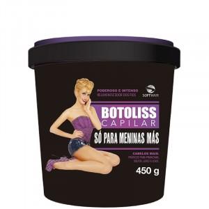 botoliss-capilar-so-para-meninas-mas-soft-hair-450g