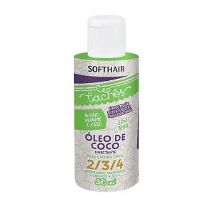 Óleo-de-coco-600x600-1-300x300