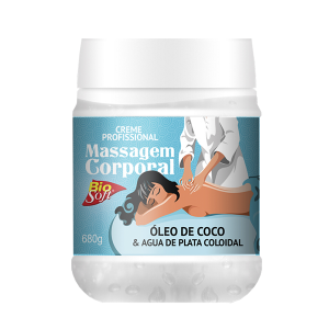 Creme-de-Massagem-Corporal-Óleo-de-Coco-600x600-300x300