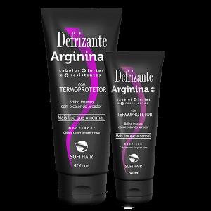 defrizante-arginina-300x300