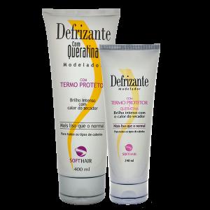 defrizante-queratina-300x300