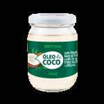 Óleo-de-Coco-Vegano-200ml.png-600x600