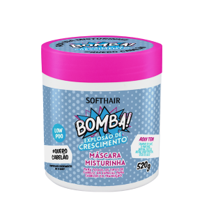 Misturinha-Bomba.png-600x600