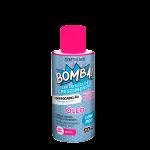 oleo-Bomba-editado600x600
