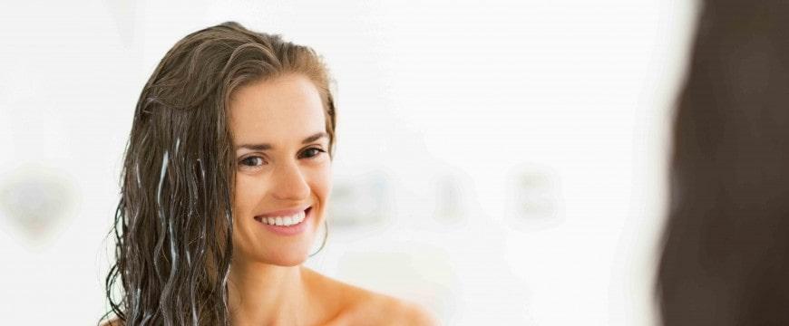 resultado-de-salao-em-casa-veja-como-hidratar-o-cabelo-em-casa.jpeg