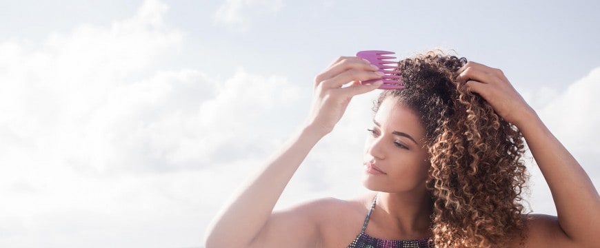 veja-os-produtos-para-cabelos-cacheados-que-seu-cabelo-merece.jpeg
