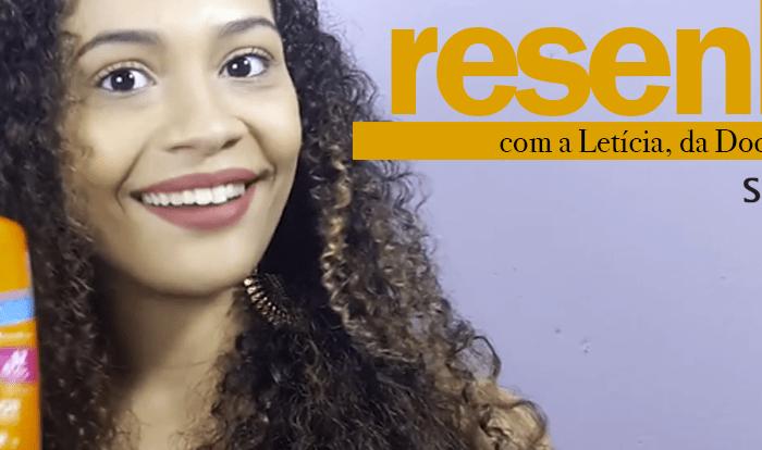 BLOG_resenha_DOCES_CACHOS