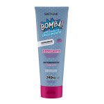 Defrizante-Bomba-600x600