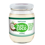 Oleo-de-coco