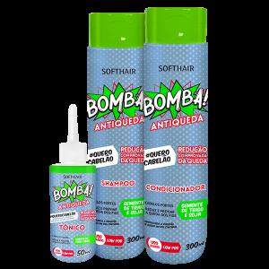 Pack-Bomba-Antiqueda