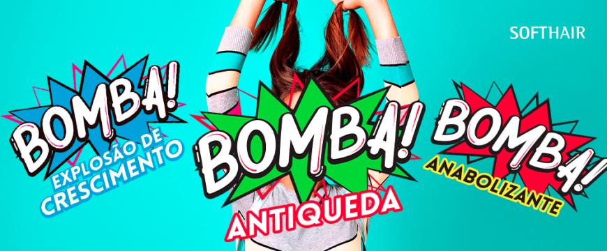bomba_blog