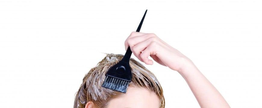 fiz-progressiva-posso-pintar-o-cabelo-depois-de-quanto-tempo.jpeg