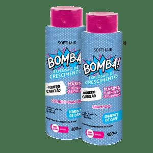 SH-COND- Bomba 500ml - 600x600
