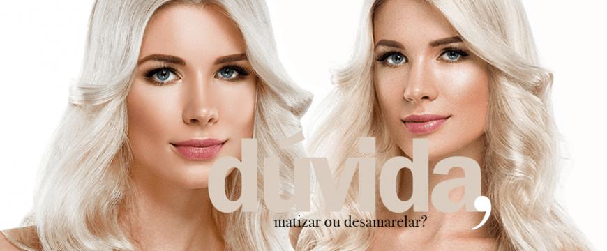 blog_matizar_28_10