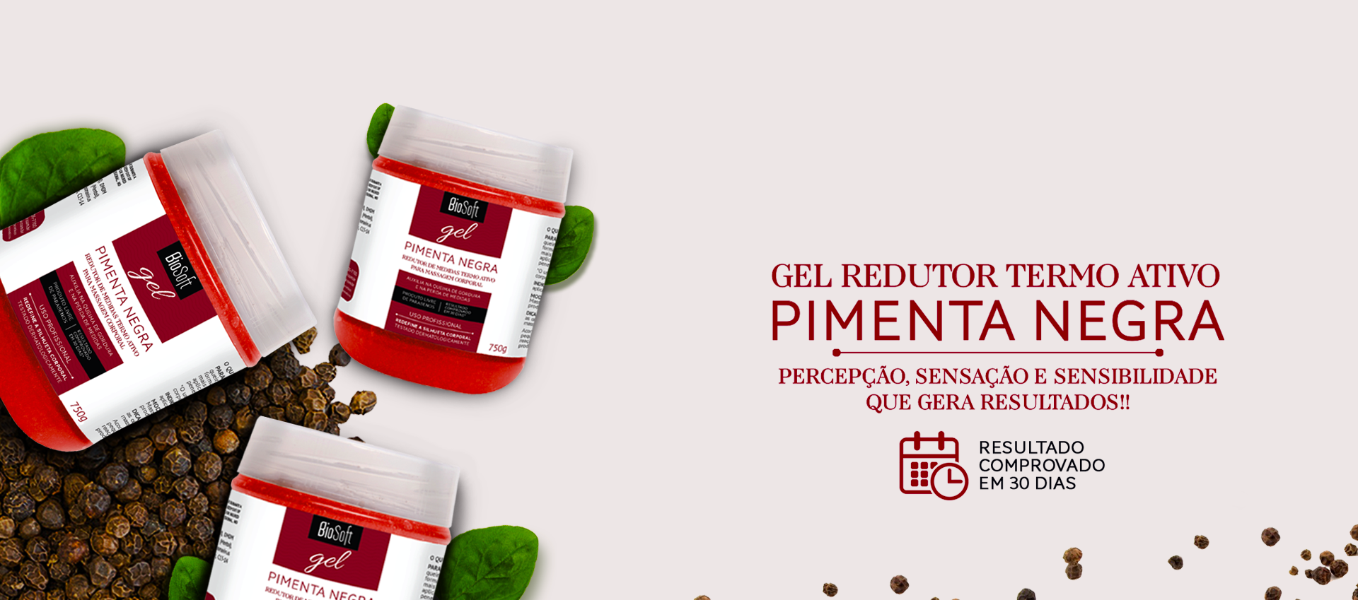 Banner-Gel-Pimenta-Negra
