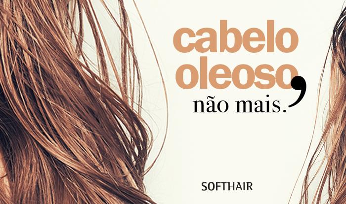 03_01_cabelo_oleosoBLOG
