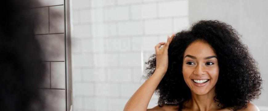 sem-misterio-aprenda-a-usar-difusor-para-cabelos-cacheados.jpeg