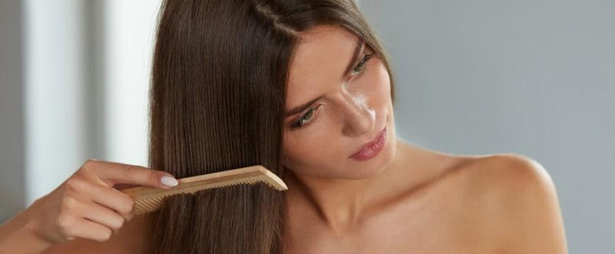 como-aminoacidos-influenciam-a-saude-dos-cabelos.jpeg