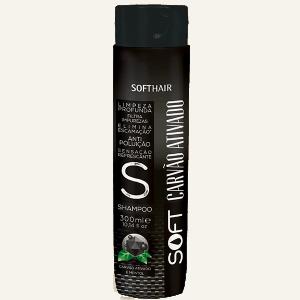 SH - Carvão Ativado 600x600