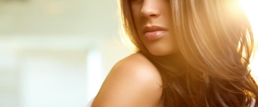 conheca-agora-5-vantagens-do-defrizante-para-cabelo.jpeg