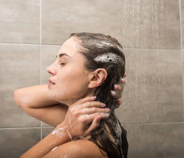 5-indicacoes-para-cabelo-oleoso.jpeg