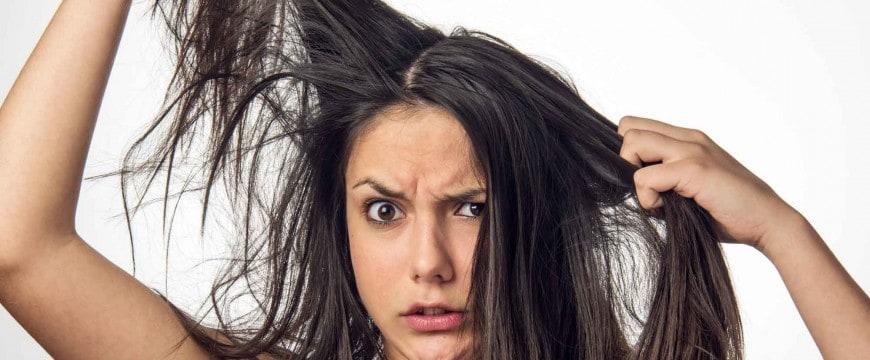 chega-de-rebeldia-saiba-como-evitar-o-cabelo-com-frizz.jpeg