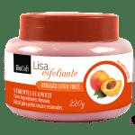 Lisa Esfoliante Apricort 600x600