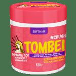 Tombei - 600x600