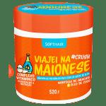 Viajei na Maionese - 600x600