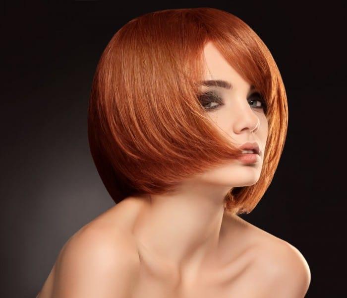 corte-para-cabelos-lisos-conheca-7-tendencias-incriveis.jpeg