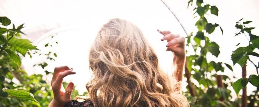 8-tendencias-de-cabelo-para-o-outono-que-voce-precisa-conhecer.jpeg