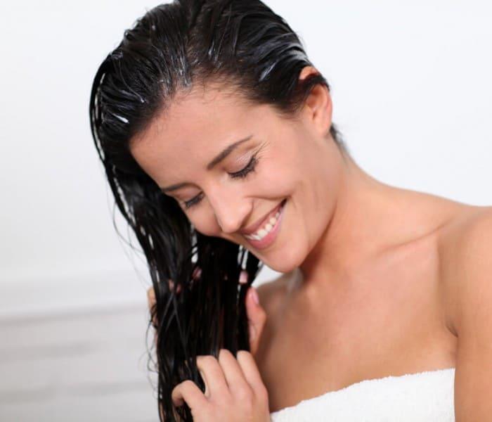 cabelo-poroso-como-identificar-e-tratar-este-problema.jpeg