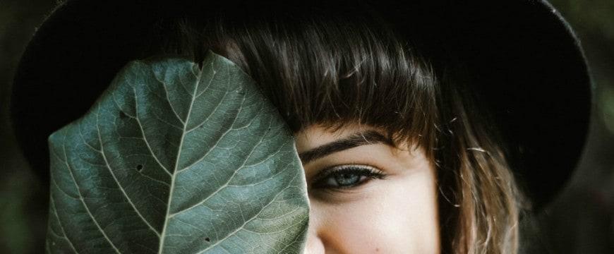 cuidados-com-a-franja-como-deixar-essa-parte-do-cabelo-ainda-mais-bonita.jpeg