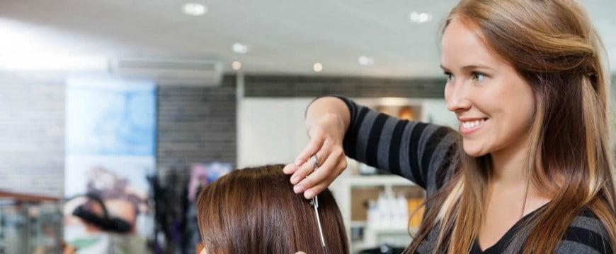 cabelo-na-primavera-como-cuidar-e-quais-as-tendencias-da-estacao.jpeg